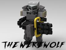 Werewolf Final